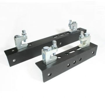 T29500 - Adjustable Girder Clamp (75mm - 150mm)